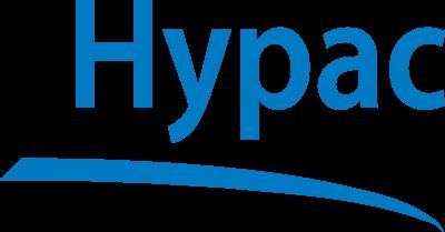 HYPAC